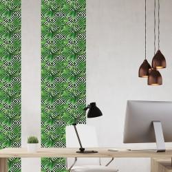 Papier peint adhésif Micronésie