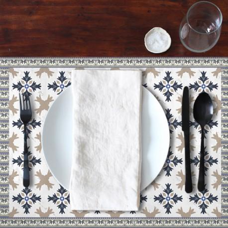 Set de table Mia