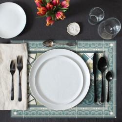 Set de table Céleste