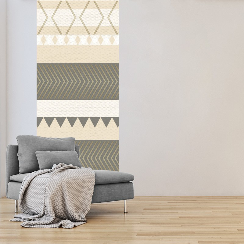 pp0325. Black Bedroom Furniture Sets. Home Design Ideas