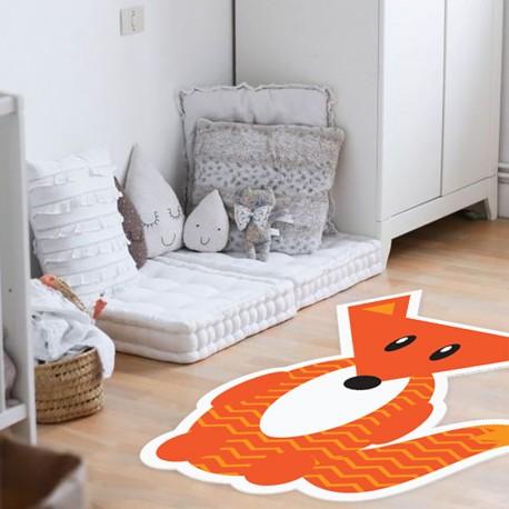 tapis vinyle tap0421. Black Bedroom Furniture Sets. Home Design Ideas