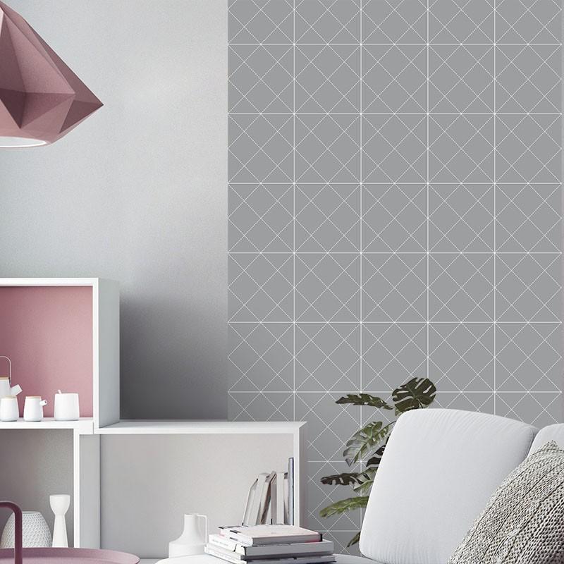 pp0312. Black Bedroom Furniture Sets. Home Design Ideas