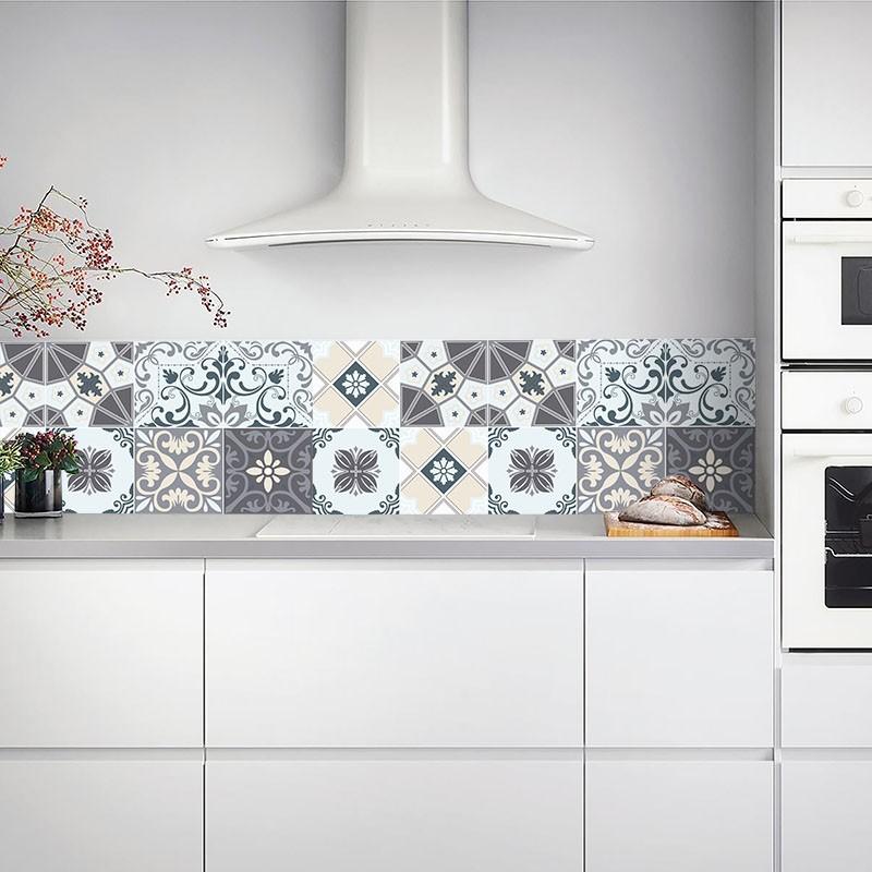 cre0256. Black Bedroom Furniture Sets. Home Design Ideas