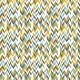Crédence Géométrique 05