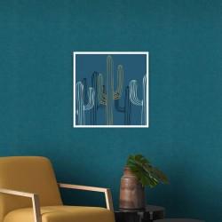 Tableaux Cactus