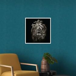 Tableaux Lion