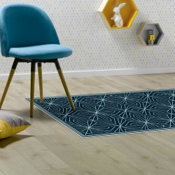Tapis Vinyle Houston
