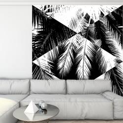 Papier peint adhésif panoramique Dactyléfera