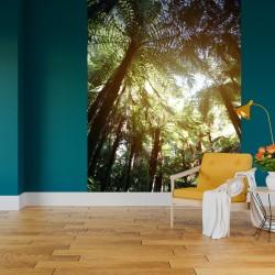 Papier peint adhésif panoramique Taipingshan