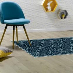 Toutes les nouveautés tapis vinyle by HD86 !