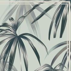 Guyane Vert Pastel
