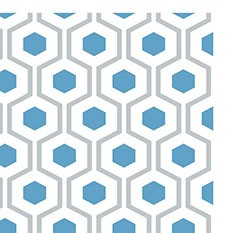 Diamant Bleu1