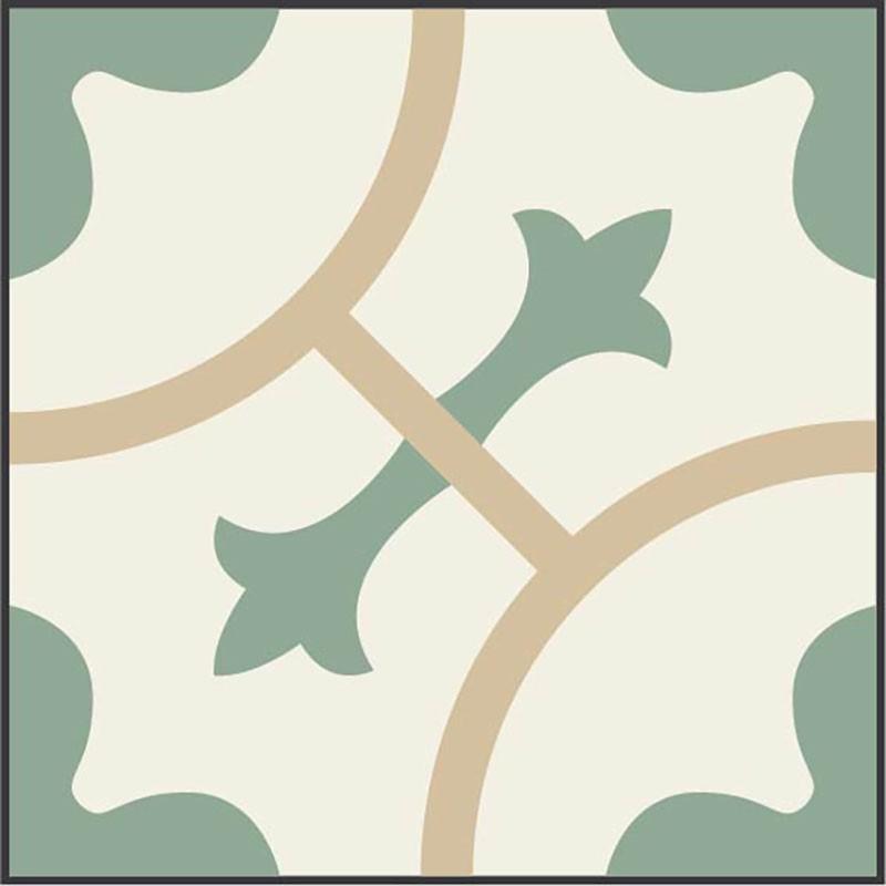 Jade colors C2