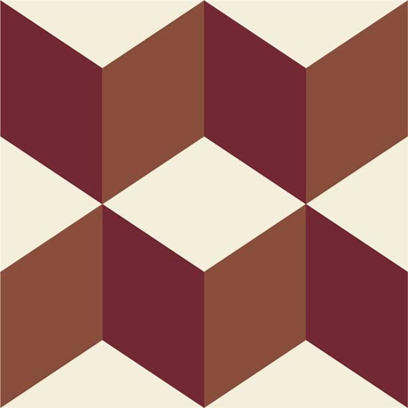 Soline brun