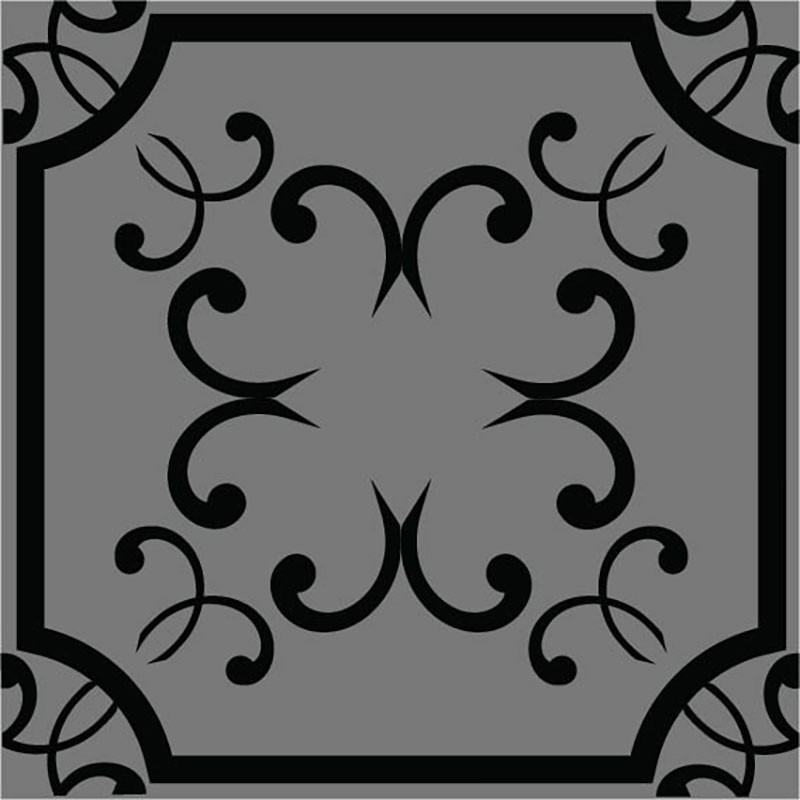 Apoline noir