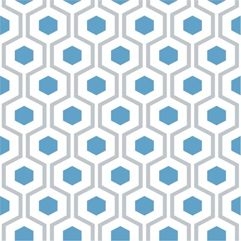 Diamant bleu 1