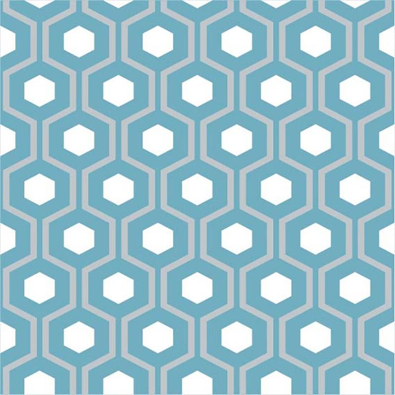 Diamant bleu 2