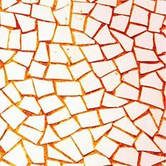 Cornaline PP orange