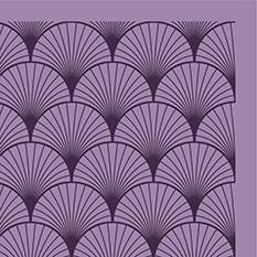 Arles ultra violet