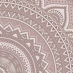 Veracruz brun cachemire