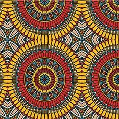 Coloré Maracay